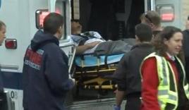 Lấy súng của bố mẹ nghịch, bé trai 11 tuổi bắn chết bé 3 tuổi
