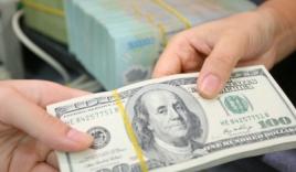 Tỷ giá USD/VND ngày 7/9 tiếp tục giảm