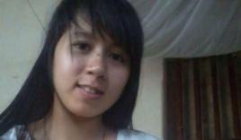 Truy tìm thiếu nữ mất tích sau khi xin lên Hà Nội bán quần áo