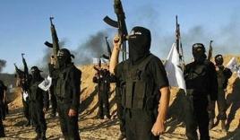 IS tuyên bố chiếm giữ tiểu đoàn tên lửa Syria
