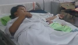 Sản phụ nguy kịch vì suy tim cấp được cứu sống ngay tại giường
