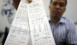 Hóa đơn tiền điện tăng cao bất thường, EVN Hà Nội nói gì?