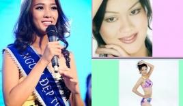 Hoa hậu Việt và những câu trả lời 'cười ra nước mắt'