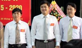 Bộ Nội vụ kiểm tra việc Quảng Nam bổ nhiệm Giám đốc Sở 30 tuổi