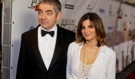 Mr.Bean ông trùm bất động sản Anh Quốc