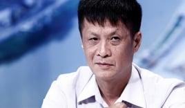 Đạo diễn Lê Hoàng lại gửi lời kêu gọi 'kinh khủng' đến phụ nữ