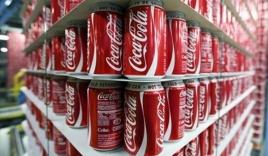 Coca-cola Việt Nam lần đầu tiên đóng thuế sau 20 năm