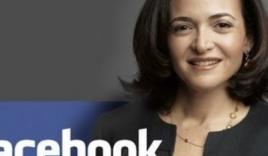 Chân dung nữ doanh nhân quyền lực nhất thế giới công nghệ