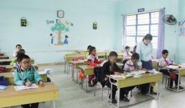 Trường học giữa thành phố Đà Nẵng chỉ có 80 học sinh