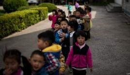 Chính sách một con 'tàn phá' Trung Quốc như thế nào?