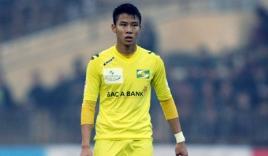 Cựu vương V-League khó 'giải cứu' được Quế Ngọc Hải