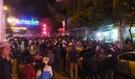 Gia đình 4 người chết ở Thanh Hóa: Hé lộ lý do chồng đầu độc cả nhà