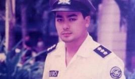 Diễn viên Nguyễn Hoàng nguy kịch vì tai biến