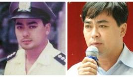 Diễn viên Nguyễn Hoàng có nguy cơ bị liệt nửa người sau phẫu thuật