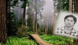 Bác sĩ mất tích 20 năm được tìm thấy ở trong rừng