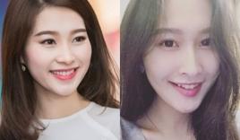 Hoa hậu thế giới Trung Quốc là bản sao của Hoa hậu Đặng Thu Thảo