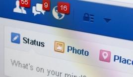 Mã độc trên Facebook có thể đến từ Việt Nam