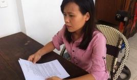 Phú Yên: Bệnh viện xin nhận lại nữ bác sĩ từ chối thăng chức