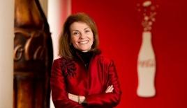 Giám đốc Coca-Cola từ chức vì dính bê bối gian lận