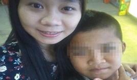 Tìm thấy bé trai 10 tuổi bị mất tích bí ẩn sau gần 20 ngày