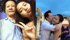 Phan Như Thảo chia sẻ hậu trường 'bí mật' sau đám cưới với đại gia Đức An