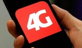 Ngày mai, thử nghiệm dùng mạng 4G lần đầu tiên tại Vũng Tàu