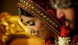 Ấn Độ: Cô dâu hủy hôn vì chú rể không biết đếm