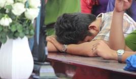 Thảm án ở Bình Phước: Gia đình nạn nhân yêu cầu bồi thường 480 triệu đồng