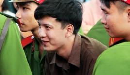 Diễn biến tâm lý tội phạm qua gương mặt kẻ thủ ác thảm án Bình Phước