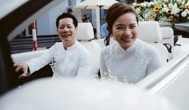Phan Như Thảo: 'Ai ngờ mình yêu người vừa già vừa hết tiền'