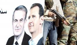 Tiết lộ Mỹ âm mưu đảo chính, lật đổ chế độ Assad suốt nhiều năm