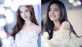 Mạng xã hội Trung Quốc xôn xao vì nữ sinh Việt