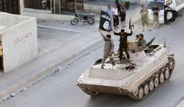 Rạn nứt bị khoét sâu, các nhóm nổi dậy Syria giao tranh nảy lửa
