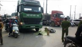 124 vụ tai nạn giao thông, 65 người chết trong 3 ngày nghỉ lễ