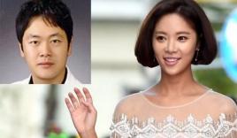 Hwang Jung Eum bất ngờ tuyên bố kết hôn với tay Golf chuyên nghiệp