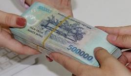 Hà Nội: Thưởng Tết Nguyên đán Bính Thân 2016 cao nhất 100 triệu đồng