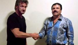 Trùm ma túy Mexico bị bắt do 'ngông cuồng' nhận lời phỏng vấn
