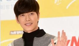 Nam diễn viên 'Vì sao đưa anh tới' kiện tin đồn yêu Park Shin Hye