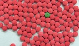 Phó Chủ tịch xã bị bắt quả tang vận chuyển 600 viên ma túy tổng hợp