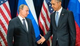 Quan chức Mỹ: Nga là phần không thể thiếu trong giải quyết xung đột Syria