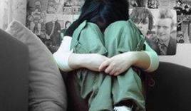 'Yêu râu xanh' giở trò đồi bại với bé gái tâm thần lãnh 8 năm tù