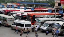 Tin giao thông ngày 28/1: Các doanh nghiệp vận tải giảm giá cước