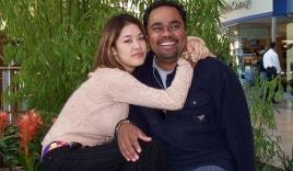 Chồng Thu Phương nói về cuộc hôn nhân của vợ và Huy MC