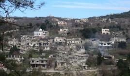 Video: Bom xe nổ tung tại căn cứ Syria, nhiều sĩ quan Nga thiệt mạng