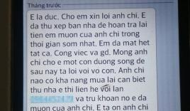 Đắk Lắk: Phó chánh thanh tra Sở bị nhiều người đòi nợ sau khi xin nghỉ việc