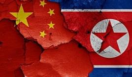 Vì sao Trung Quốc không bao giờ quay lưng với Triều Tiên? (P.2)