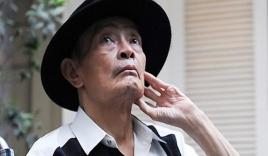 Thông tin lễ viếng và truy điệu nhạc sĩ Thanh Tùng