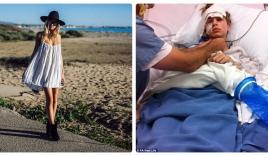 Thiếu nữ 15 tuổi bị sốc độc băng vệ sinh suýt chết