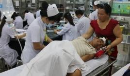 Bộ trưởng Y tế yêu cầu miễn viện phí cho 'người tù thế kỷ' Huỳnh Văn Nén
