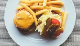 Foodie: Ứng dụng dành cho tín đồ thích khoe ảnh bữa ăn